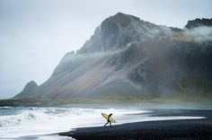 www.littlerugshop.com A wild lonely coast.  @prana by chrisburkard