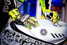 "1,223 Likes, 2 Comments - @valentinorossi_fans on Instagram: ""#MotoGP #ValentinoRossi #Vale46 #VR46 #TheDoctor46"""