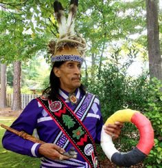 Stories and Songs of Native Americans   Charleston Events & Charleston Event Calendar