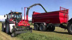 Lely työnäytöskiertue 2012 Tractors, Trucks, Vehicles, Tractor, Truck, Vehicle, Cars