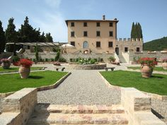 Organisation Mariage - Organisateur Mariage - Wedding Planner rhône-alpes et Italie - Toscane - Florence