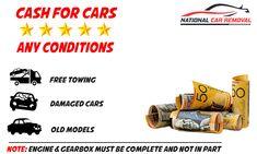 We buy your damaged or old cars for cash Contact us in Brisbane, Gold Coast, Sunshine Coast Clear Island Waters, Free Towing, Runaway Bay, Stradbroke Island, National Car, Damaged Cars, Mermaid Beach, Natural Bridge, Free Cars