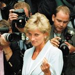 With Britain commemorating the anniversary of the death of Diana, Princess of Wales, we looked through archival photographs and our own pages to remember her life. Princess Of Wales, Princess Diana, Diana Quotes, Real Life Princesses, Diana Fashion, Fair Games, British Royal Families, Technology Articles, Future Wife