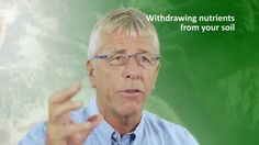 Withdrawing nutrients from your soil Music, Youtube, Musica, Musik, Muziek, Music Activities, Youtubers, Youtube Movies, Songs
