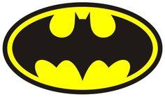 batman template printable cake clipart best clipart best rh pinterest com