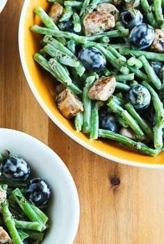 30 Holiday Side Dishes to Complete Your Meal