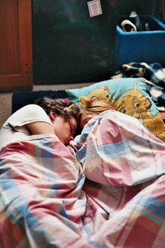 #love, #couple, #cute