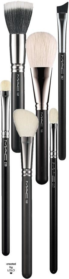 Makeup Accessories Malaysia Designer Makeup Tools Brushes Review Mac Makeup Brushes Set, Mac Makeup Products