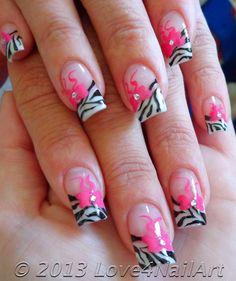 Imagen de http://2.bp.blogspot.com/-cqc3CImlRSg/U7StQ6uinDI/AAAAAAAABBg/gMUoJAUGnMY/s1600/u%C3%B1as-decoradas-dise%C3%B1os-decoraciones+(4).jpg.