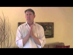 Mind Body Integration in Your Business by Christopher Stafford
