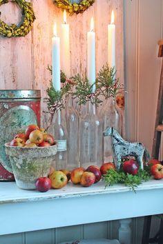 http://vibekedesign.blogspot.de/search/label/adventinspirasjon