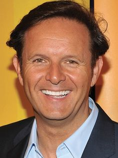 Usually, in the Hollywood tv/movie industry there are a lot of people whom do not consider the feelings of their workers, but obviously, Mark Burnett cares.    The producer of survivor, a man of integrity explained why he...