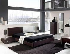 cool-mens-bedroom-ideas.