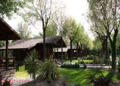 Escapadas a Madrid Prado, Outdoor Decor, Home Decor, Wax Museum, Parks, Homemade Home Decor, Decoration Home, Interior Decorating