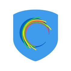 Full Version Crack Patch Keygen Serial Keys License Android Apps APK Free Download Latest Version