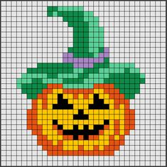 Cross Stitch Skull, Mini Cross Stitch, Cross Stitch Cards, Simple Cross Stitch, Cross Stitch Embroidery, Cross Stitch Designs, Cross Stitch Patterns, Hama Beads Halloween, Melted Bead Crafts