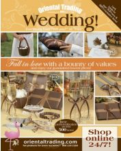 Oriental Trading Wedding Catalogs.10 Best Oriental Trading Catalog Images In 2015 Oriental Trading