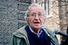 Noam Chomsky on Fascism, Showmanship and Democrats' Hypocrisy in the Trump Era: .A generation of neoliberal policies has sharply concentrated wealth and power while leaving the rest to stagnate or decline, often joining the growing precariat. Noam Chomsky, Donald Trump, It's Meant To Be, Culture, Republican Party, Social Justice, Free Books, Laughter, This Or That Questions