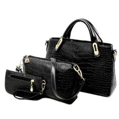 1a6154006a42 27 Best New Arrival Fashion Stylish Casual Women s Bag images