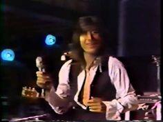 Journey-Interview Superjam 1978 on Soundstage June 9th 1978 Aragon Ballroom Chicago Illinois - YouTube