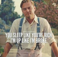 cool #Millionaire #entrepreneurquotes #kurttasche... Best Quotes - Thoughts Become Things Check more at http://bestquotes.name/pin/68908/
