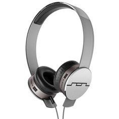 SOL REPUBLIC Tracks HD Headphones 205198115   Headphones & Speakers   Tillys.com
