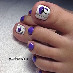 The Fundamentals of Toe Nail Designs Revealed Nail art is a revolution in the area of home services. Nail art is a fundamental portion of a manicure regimen. If you're using any form of nail art on your nails, you… Continue Reading →