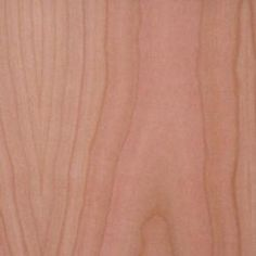 Edgemate Cherry Wood Veneer with Paper Backer is made from the finest grade materials and backed with high quality paper backing.