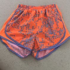 Nike Tempo Shorts Great condition. Only worn twice Nike Shorts