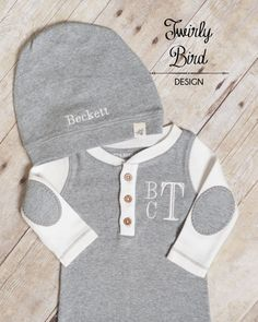 Hey, I found this really awesome Etsy listing at https://www.etsy.com/listing/477503456/going-home-outfit-boy-baby-shower-gift