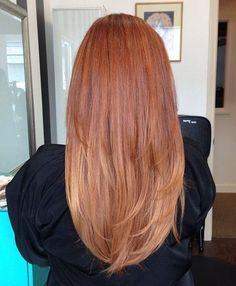 long+layered+red+hairstyle