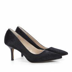 9a45339bb0 Sole Society - Dark Camel Multi - Pointed toe heels - France Black Pointed  Toe Heels