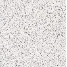 vct tile vct flooring armstrong flooring
