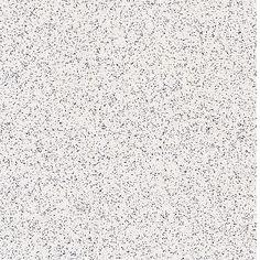 Armstrong 52140 Chalk White Premium Excelon Stonetex x VCT Tile - Armstrong Vinyl Composition Tile VCT Vct Flooring, Vct Tile, Vinyl Flooring, Tile Floor, Armstrong Flooring, Composition, Commercial, Palette, Homes