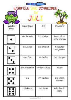 189 best Schule - Schreiben images on Pinterest | Preschool, Primary ...