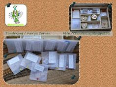 Tündérzug: Esküvői doboz 3. (Wedding Box 3.) Craftsman, Fairy, Wedding Ideas, Falling Down, Artisan, Wedding Ceremony Ideas, Angel