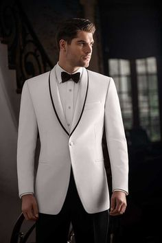 2019 New Custom made Classic Groom tuxedo Wedding Suits For Men/Groom Wear 3 Peices Suits(Jacket+Pants+Girdle) Groom Tuxedo, Tuxedo Suit, Tuxedo Jacket, Tuxedo For Men, Blazer Jacket, Tuxedo Dress, Suit Vest, Groom Wear, Groom Attire