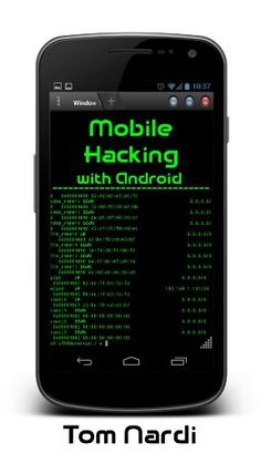 In this post, we are going to learn about how to hack an android phone using termux with Metasploit. You can just copy-paste the commands one by one in termux app and it will work perfectly. Android Phone Hacks, Cell Phone Hacks, Smartphone Hacks, Android Wifi, Hacking Tools For Android, Best Hacking Tools, Learn Hacking, Life Hacks Websites, Hacking Websites