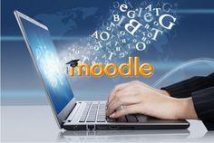 Las Ventajas de evaluar en Moodle | TIC y Educación | Scoop.it