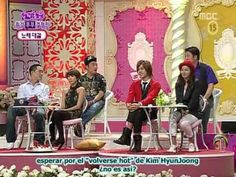 JoongBo Pareja Lechuga ^^ Cap17 3 4