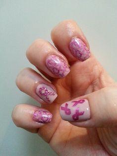 IBD OohLaLace for BCA Nail Art 2014, Gel Polish, Nails, Beauty, Finger Nails, Ongles, Gel Nail Varnish, Beauty Illustration, Nail