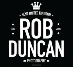 http://www.forcesunited.info/rob-duncan-photography/