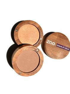 Infused with ginger root extract, sunflower & olive oil and bamboo stem powder. Zao refillable eyeshadows are free of toxic ingredients & free of nanoparticles. The performance you want with the nourishing ingredients your skin needs! Safe Cosmetics, Organic Makeup, Eyeshadows, Cruelty Free, Your Skin, Olive Oil, Bamboo, Powder, Pure Products