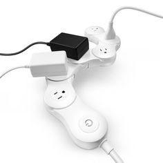 Quirky PPVP2-WH01 Pivot Power 2.0, White Quirky https://www.amazon.com/dp/B002YV09EU/ref=cm_sw_r_pi_dp_u9bAxbA9DWDRJ