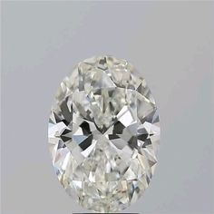 Diamond and Gemstones Dealer- Jeweller www. Gold Rings Jewelry, Sapphire Jewelry, Diamond Jewelry, Diamond Shop, Oval Diamond, Diamond Gemstone, Diamond Wallpaper, Mineral Stone, Minerals And Gemstones