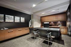 Man Cave Stores Perth : New man caves are luxurious and bigger than most houses