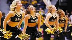 Latest Live NCAA College Basketball Betting Odds, Lines, and Spreads. Best USA Online Sportsbooks. Top Rated U.S. Mobile Sportsbook Bonuses Online.