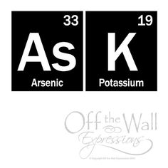 Use element symbol tiles to make words great for posters parties use element symbol tiles to make words great for posters parties and learning the element symbols learn chemistry pinterest symbols learning and urtaz Images