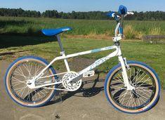1987 Haro Sport - BMXmuseum.com