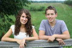 twin senior pictures - Google Search